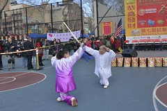 20190205 Chinese New Year Firecrackers Ceremony - 077_M_01 (gc.image) Tags: chinesenewyear lunarnewyear yearofpig chineseculture festival culture firecrackers 840