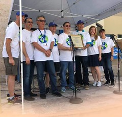 """Lori Sklar Mitzvah Day 2019 • <a style=""""font-size:0.8em;"""" href=""""http://www.flickr.com/photos/76341308@N05/47176841642/"""" target=""""_blank"""">View on Flickr</a>"""