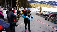 2019-02-24_10.skitrilogie_079 (scmittersill) Tags: skitrilogie ski alpin abfahrt langlauf skitouren passthurn loipenflitzer