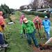 Ayrsley_Tree_Planting_2019_ (21)