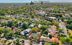 2 Gordon Street, Mont Albert VIC