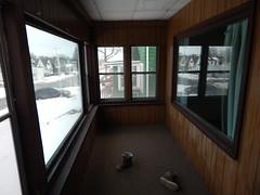 DSCN8953 (mestes76) Tags: 012018 duluth minnesota house home porch