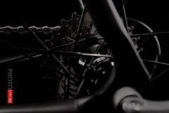 PhotoStrobe Studio - Easton Ultima 1 (wildbill_rob) Tags: race racebike easton ultima 105 shimano roadbike lowkey lowlight studio photostrobe productphotography brand photography strobism strobelight specialized turboelite cannondale jagwire felt scorpo tomritchey canon 5d fullframe cycling ultimate packshot pro
