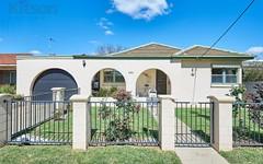 220 Kincaid Street, Wagga Wagga NSW