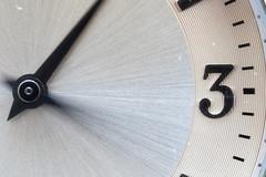 four minutes (jlodder) Tags: macromondays timepieces longexposure motionblur mpe65mmf2815xmacrophoto watch thenumberthree bulova 2x fourminutes