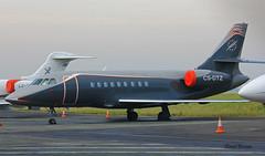 Dassault Falcon 2000LX n° 42 ~ CS-DTZ (Aero.passion DBC-1) Tags: spotting lbg 2013 aeropassion avion aircraft aviation plane dbc1 david biscove bourget airport dassault falcon 2000 ~ csdtz