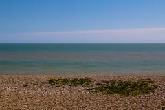 Beach-Sea-Sky (mattbeee) Tags: aldeburgh beach coast landscape seaside suffolk