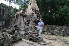 Angkor_2014_26