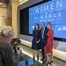 Women in Finance - 2019 Italy Awards