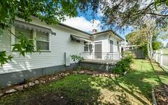 55 Bligh Street, South Grafton NSW