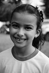. (d'Angelo Rodrigues) Tags: sony nex f3 zeiss sonnar 35mm 28 bw people portrait children