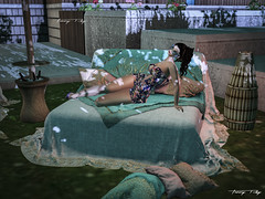 Sense Event – JUMO, Romazin, [ LsR ], MW & EVHAH (Tonny Rey) Tags: events sense woman deco furniture