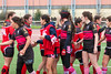 "Rugby féminin 030 • <a style=""font-size:0.8em;"" href=""https://www.flickr.com/photos/126367978@N04/47482020412/"" target=""_blank"">View on Flickr</a>"