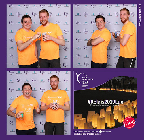 Relais2019Lux_Photobooth (723)