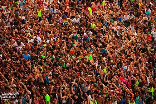 EZ2012-Crowd-BSK_038_0700