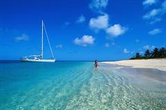 WTR085 (JonnyTamp) Tags: 1 adults beaches blue caribbean coasts colorphotography copyspace females idyllic latinamerica marinescenes northamerica outdoors people photography recreation sailboats stcroix sunbathers usvirginislands virginislands water watercraft women