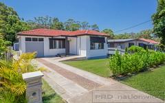79 Pasadena Crescent, Beresfield NSW