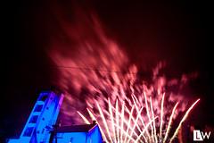 Fireworks-3 (Linus_west) Tags: pojo pohja karis karjaa linus westerlund 2019 finland suomi fireworks fyrverkeri ilotulitus 2018 fbk
