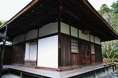 SDQ_1269 (koyaman3422) Tags: 京都 kyoto sigma sdquattro 1770mm