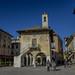 Orta San Giulio_22012017-043