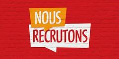73 Postes à Pourvoir dans Plusieurs Domaines – N°167 (dreamjobma) Tags: 012019 a la une annonces et offres demploi compils jobs dreamjob khedma travail emploi recrutement toutaumaroc wadifa alwadifa cdi cdd maroc compil