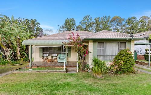 103 Laver Road, Dapto NSW 2530