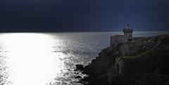 ... (a.penny) Tags: pointe de kermorvan le conquet frankreich france leuchtturm lighthouse nikon d300 apenny bretagne