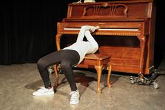 MS20190201-003.jpg (Menlo Photo Bank) Tags: winter girl arts commons piano 2019 people knightclub middleschool photobymaurasmith performance music event menloschool atherton ca usa us garage