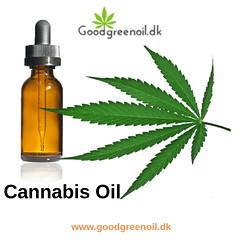 CBD Olie | CBD Olie Køb | CBD Olie Pris | CBD Dråber i Danmark (Good Green Oil) Tags: cbd olie danmark køb pris dråber