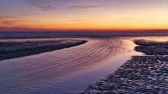 Utah Beach - Fev 19 - 015 (sebwagner837_55) Tags: utah beach plages plage débarquement normandie basse bassenormandie france lever soleil saintemariedumont quinéville cotentin