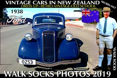 walk socks Vintage Autos nz  Part 9 (Save The Last Ocean) Tags: vintagecarclub newzealand bermuda knee long oldschool carshow parked road outdoor street nikon walkshorts akubra mens gents manwearinglongsocks ford british fashion 1970s 70s 1980s 80s 1930s 30s 1938 nokia walksocks kiwiana sox tie poster sign wearing vintagesummerfashion whangarei auckland tauranga rotorua gisbourne napier hastings wellington nelson christchurch ashburton oamaru invercargill newplymouth wanganui whanganui hamilton classiccarclub