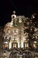 Barcelona2013-155 (Wytse Kloosterman) Tags: 2013 barcelona wytse herfstvakantie vakantie