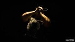 Ferocity (Emilie Dybdal) Tags: hammer smashed face frederikshavn metal festival denmark danmark koncert live music heavy black thrash groove ferocity electric hellride crocell artillery concert concertphotography sonyalpha show sony sonya7ii sonya7 sonyconcertphotographers tamron emiliedybdal heavymetaldk