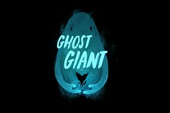 Ghost-Giant-040319-007