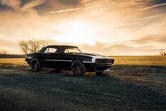 KLASSENID CAMARO-8 (Arlen Liverman) Tags: exotic maryland automotivephotographer automotivephotography aml amlphotographscom car vehicle sports sony a7 a7iii chevy camaro 1968
