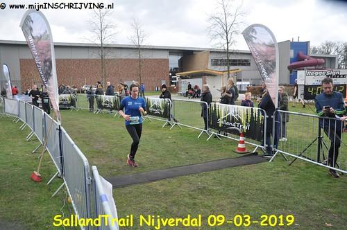 SallandTrail_09_03_2019_0175