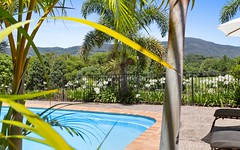 425 STOKERS ROAD, Dunbible NSW