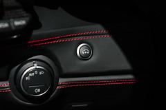 2018 Ferrari 488 GTB 31 (Luxury Cars Los Gatos) Tags: ferrari 488 ferrari488 rossocorsa