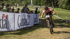 48 (phunkt.com™) Tags: msa velirium mont sainte anne xc world cup xco race 2018 phunkt phunktcom keith valemntine