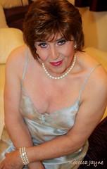 Just a thought! (rebeccajaynegrey) Tags: crossdresser transvestite transgender crossdress cd tgirl tg crossdressing