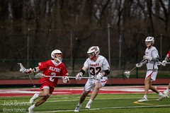 IMG_7553 (jack_b.photo) Tags: lax lacrosse field pics pictures stuff sports canon