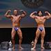 Mens BB Lightweight 2nd Palmberg 1st Fianza