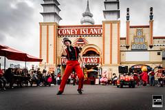 2018-10-14 - Luna Park-0058.jpg (picomoments by kreeson) Tags: 2018 lunapark tamron sonya7iii october australia sony sydney newsouthwales tamron2875f28 milsonspoint lens sonymount zoom