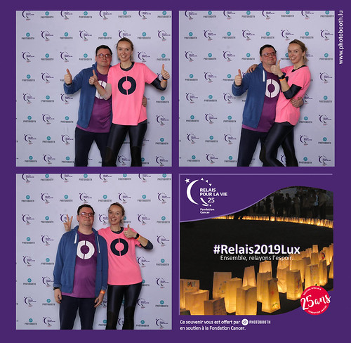 Relais2019Lux_Photobooth (104)