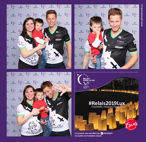 Relais2019Lux_Photobooth (975)