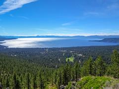 Lake Tahoe - California - USA (TravelMichi) Tags: usa reisen californa travel laketahoe inclinevillagecrystalbay nevada vereinigtestaaten us