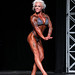 Womens Physique-Open-42-Stephanie Guay - 0185