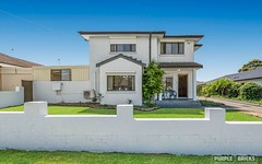 1/22 GOWRIE AVE, Punchbowl NSW