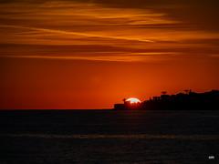 8 (.carleS) Tags: caeduiker olympus omd em5 ii dénia mar sea mediterrani mediterráneo alba amanecer