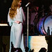 Florence and the Machine 12/09/2018 #33